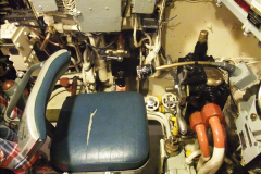 2015-06-19 Solent Sky & Submarine Museums. (177)177