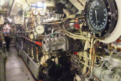 2015-06-19 Solent Sky & Submarine Museums. (198)198