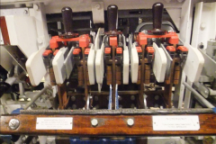 2015-06-19 Solent Sky & Submarine Museums. (210)210