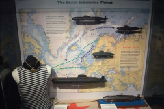 2015-06-19 Solent Sky & Submarine Museums. (225)225