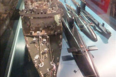 2015-06-19 Solent Sky & Submarine Museums. (232)232