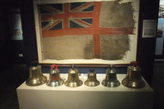 2015-06-19 Solent Sky & Submarine Museums. (239)239