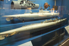 2015-06-19 Solent Sky & Submarine Museums. (241)241