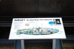 2015-06-19 Solent Sky & Submarine Museums. (252)252