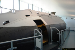 2015-06-19 Solent Sky & Submarine Museums. (253)253