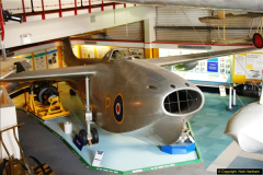2015-06-19 Solent Sky & Submarine Museums. (32)032