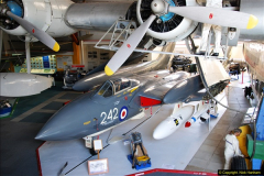 2015-06-19 Solent Sky & Submarine Museums. (61)061