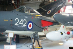 2015-06-19 Solent Sky & Submarine Museums. (63)063