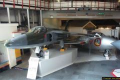 2015-06-19 Solent Sky & Submarine Museums. (69)069