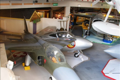 2015-06-19 Solent Sky & Submarine Museums. (70)070