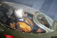 2015-06-19 Solent Sky & Submarine Museums. (71)071