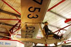 2015-06-19 Solent Sky & Submarine Museums. (89)089