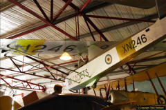 2015-06-19 Solent Sky & Submarine Museums. (91)091