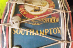 2015-06-19 Solent Sky & Submarine Museums. (97)097
