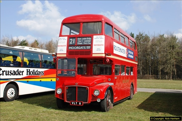 2016-04-02 South East Bus Festival. (22)022