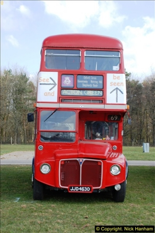 2016-04-02 South East Bus Festival. (23)023