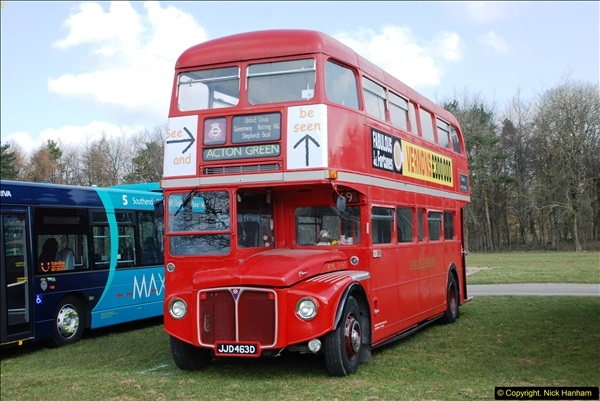 2016-04-02 South East Bus Festival. (24)024