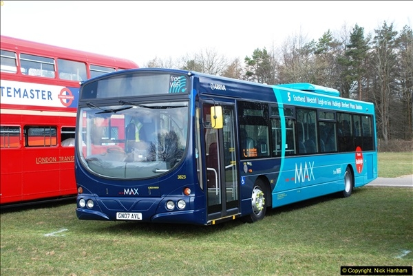 2016-04-02 South East Bus Festival. (25)025