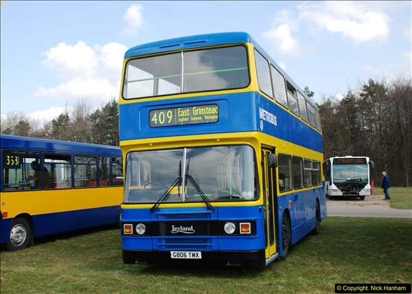 2016-04-02 South East Bus Festival. (28)028