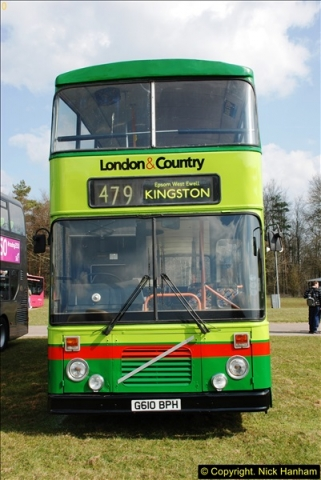 2016-04-02 South East Bus Festival. (35)035