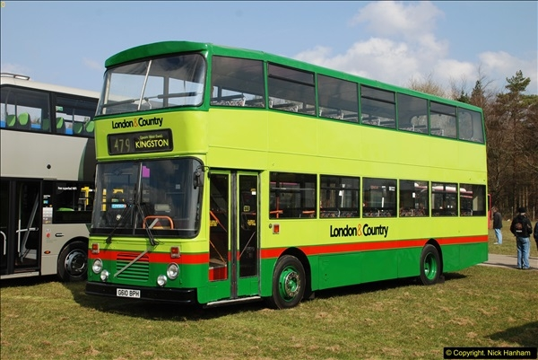 2016-04-02 South East Bus Festival. (36)036