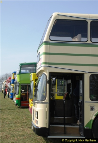 2016-04-02 South East Bus Festival. (40)040
