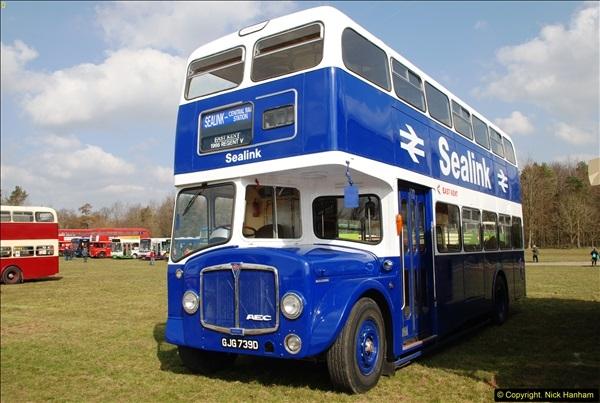 2016-04-02 South East Bus Festival. (44)044