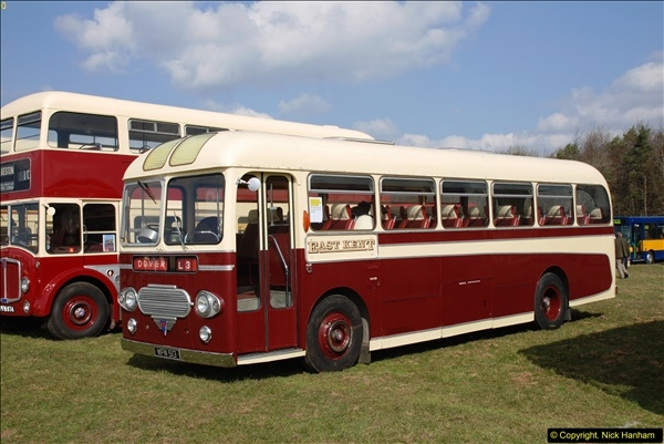 2016-04-02 South East Bus Festival. (47)047
