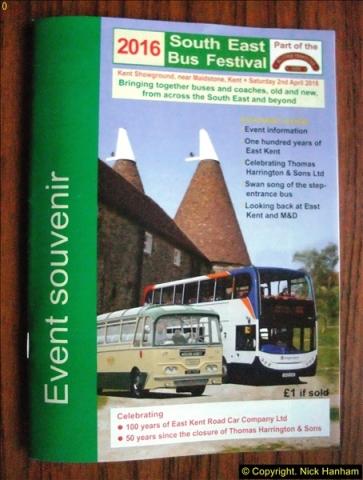2016-04-02 South East Bus Festival. (7)007