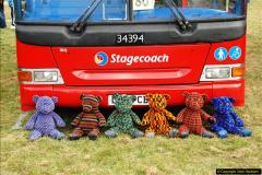 2016-04-02 South East Bus Festival. (100)100