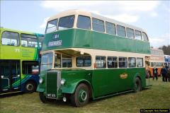 2016-04-02 South East Bus Festival. (101)101