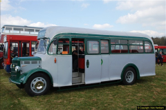 2016-04-02 South East Bus Festival. (106)106