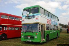 2016-04-02 South East Bus Festival. (109)109
