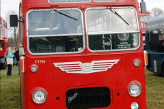 2016-04-02 South East Bus Festival. (110)110