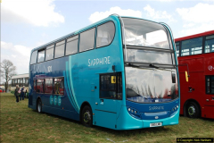 2016-04-02 South East Bus Festival. (116)116