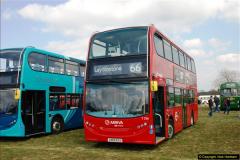 2016-04-02 South East Bus Festival. (121)121