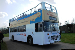 2016-04-02 South East Bus Festival. (122)122