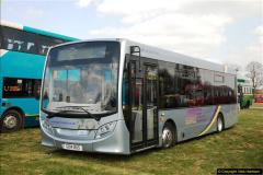 2016-04-02 South East Bus Festival. (124)124