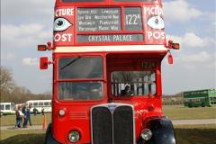 2016-04-02 South East Bus Festival. (138)138