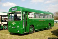 2016-04-02 South East Bus Festival. (142)142