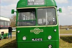 2016-04-02 South East Bus Festival. (143)143