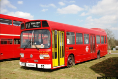 2016-04-02 South East Bus Festival. (148)148