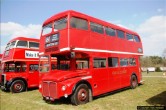 2016-04-02 South East Bus Festival. (149)149