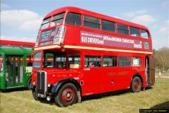 2016-04-02 South East Bus Festival. (151)151