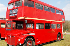 2016-04-02 South East Bus Festival. (152)152