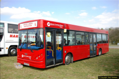 2016-04-02 South East Bus Festival. (158)158