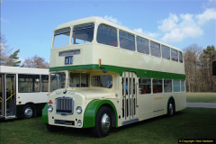2016-04-02 South East Bus Festival. (16)016