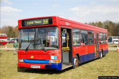 2016-04-02 South East Bus Festival. (162)162