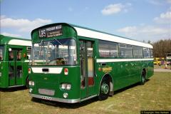 2016-04-02 South East Bus Festival. (164)164