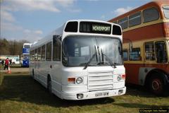 2016-04-02 South East Bus Festival. (165)165